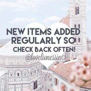 •Lots of Great Finds Added Regularly!•